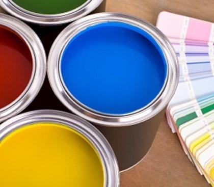 一桶底漆能刷多少平方 一升可以刷多少平方