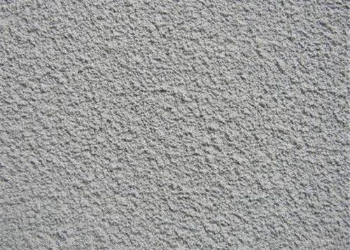 真石漆多少钱一平米 喷真石漆多少钱一个平方