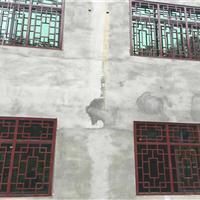 北京东城区铝合金窗花规格,铝窗花厂家定制流程
