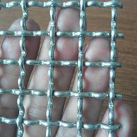 304不锈钢编织网.10目不锈钢网直销