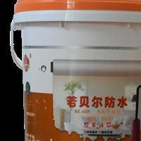 黄墙绿地|墙固地固涂料厂家联系方式产品图片介绍