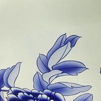 广东UD打印彩绘铝单板定做厂家