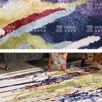 北京地毯厂家直销:纯羊毛地毯,国产羊毛地毯,地毯定制!