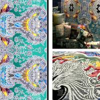 北京地毯厂家直销:高端手工地毯,家用地毯,真丝地毯