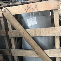 河北瓷瓶 厂家瓷套3352 绝缘子装置 价格