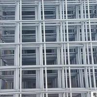 做聚苯板专用的镀锌钢丝网-1.5米宽钢丝焊接网