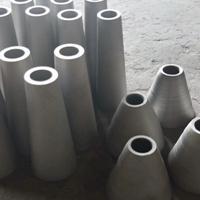 耐高温变径管20G变径管,异径管,异形管 来图订制