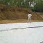 邢台防水土工膜-0.5mm土工膜现场指导施工