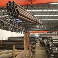 天津大无缝产Q345E无缝钢管价格
