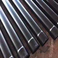 内涂塑镀锌钢管钢塑复合管材质衬塑钢管生产厂家
