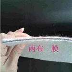 大同防水衬垫土工膜-养殖复合土工膜直销的厂家