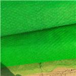 三维土工网垫施工 三维植被网护坡技术介绍
