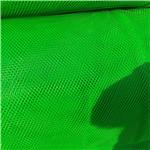三维土工网垫植被网价格低、详细介绍