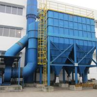 成都企业工厂废气处理 油漆 家具厂废气处理设备