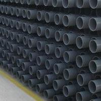 青海德令哈市PVC灌溉管,PVC穿线管厂家直销