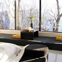 阳光控制镀膜玻璃_佛山中力星辉玻璃公司_美的格兰仕供应商