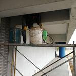 建德市地下室止水帶漏水補漏施工本地堵漏公司