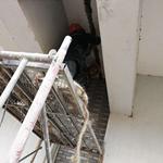 胶南市地下室补漏,地下车库补漏公司
