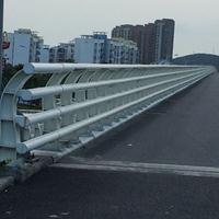 桥栏杆防腐油漆桥栏杆防腐涂料 桥栏杆专用油漆 桥栏杆油漆厂家