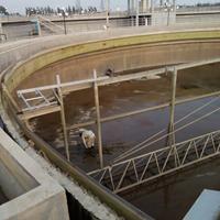金沙县污水管道堵漏,污水管道吉头补漏,吉头伸缩缝补漏