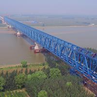 桥梁防腐涂料 桥梁防腐油漆 桥梁防腐油漆厂家