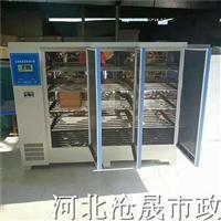 北京恒温恒湿养护箱厂家