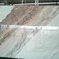 宫廷帝尊大理石大板可用于切割天然大理石背景墙