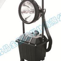 晶全照明BJQ8020大功率防爆工作灯哪里卖招商
