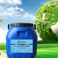 pb-1桥面防水涂料厂家 pb-Ⅰ聚合物改性沥青防水涂料