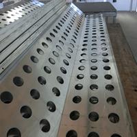 陕西 冲孔铝单板幕墙  吊顶铝单板天花  木纹铝单板装饰