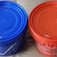 进口胶水_工程结构胶_建筑工程胶_结构粘接材料优惠批发价格