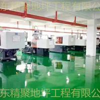 济宁精聚混凝土激光整平机产品优势