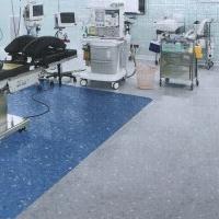 密实胶地板颜色可定制生产_佛山工厂直销环保耐磨PVC胶地板