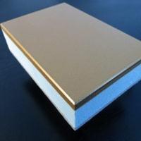 宜宾保温装饰一体化板-外墙装饰保温复合板-厂家报价