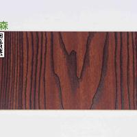江苏南京竹木纤维集成墙板生产厂家