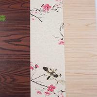 优质生态木天花?竹木纤维集成护墙板?国家标准?销量遥遥领先