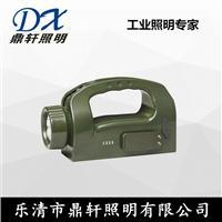 Z-IW5500手提式磁力防爆工作灯/车辆检修灯具