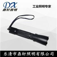 YBW7623-3WLED强光防爆工作灯价格