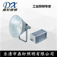 GD9112防水防震泛光灯座式壁挂式吸顶式