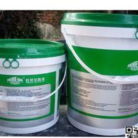 国标js/聚合物水泥基生产厂家厂家