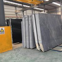 广西石立方石业长期供应伯爵灰天然石材板