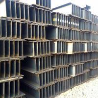 英标H型钢UC系列规格尺寸表-英标H型钢材质区别