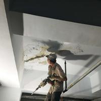 禹城市地下室补漏材料,地下车库堵漏科学材料