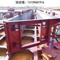 喀什钢模板厂家直销  喀什钢模板  喀什钢模板厂