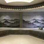 福建泉州万佳国际大酒店