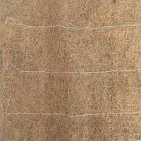 四方建材公司销售椰丝毯及其详细介绍