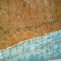 泰安四方建材销售环保椰丝毯品质可靠 特点介绍