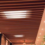 标题商场旅游区铝方通天花联系地址-加油站铝方通吊顶