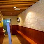 外墙装饰铝方通,墙体铝方通,铝方通成批出售