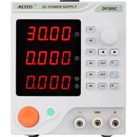 mestek数控可编程直流稳压电源